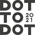 Dot To Dot Festival